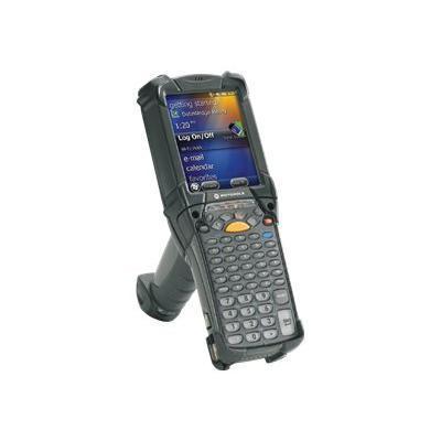 MotorolaMC9190-G - Data collection terminal - Windows CE 6.0 - 3.7