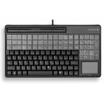 Cherry CHERRY  G86-61411  SPANISH KEYBOARD  NC G86-61411ESADAA