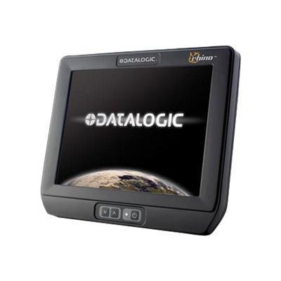 DatalogicRhino 10 - Data collection terminal - Windows Embedded CE 6.0 R3 - 128 MB - 10.4
