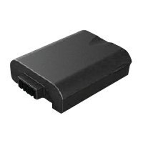 LXE Main Battery Low-temperature - handheld battery - Li-Ion