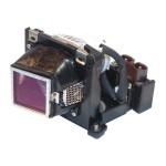 Premium Power Products VLT-XD205LP-ER Compatible Bulb - Projector lamp - 2000 hour(s) - for Mitsubishi SD205R, SD205U, SD205U/R, XD205R, XD205U, XD205U-G