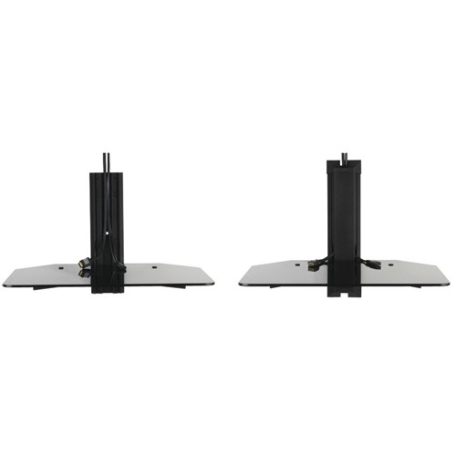 Omnimount Systems Omnimount Mod1 B Low-Profile Furniture