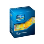 Intel Xeon E5-4650 - 2.7 GHz - 8-core - 16 threads - 20 MB cache - LGA2011 Socket - Box BX80621E54650