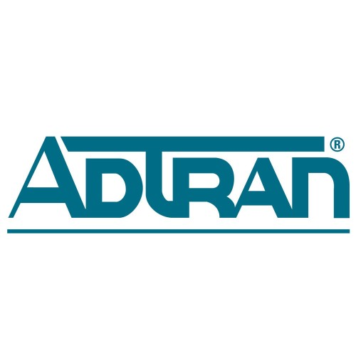 Adtran NETVANTA UC SOFTWARE PRODUCTS