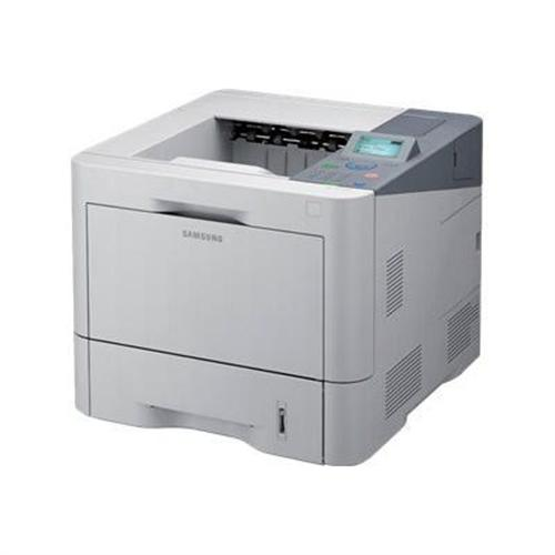 Samsung ML-4512ND - printer - monochrome - laser