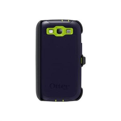 Otterbox Sam.Galaxy S Iii Defen. Atomic
