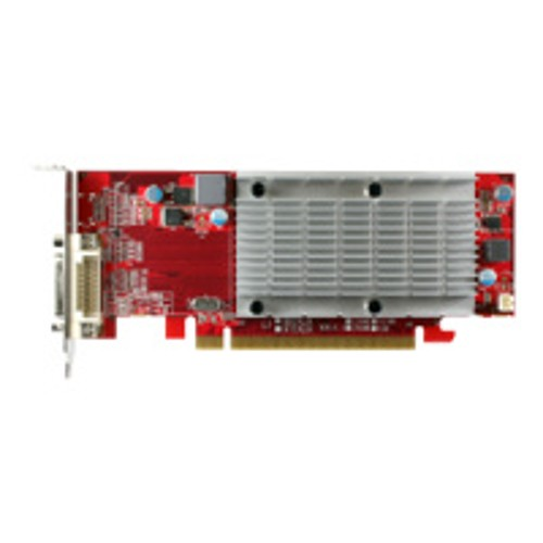 Best Data Diamond BizView BV5001G graphics card - Radeon HD 5450 - 1 GB