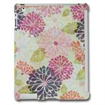 BasicGrey Case for iPad 2 - Spring Tote