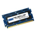 Other World Computing 8.0GB OWC MEMORY UPDATE OWC8566DDR3S8GP