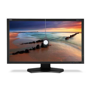 NEC Displays23