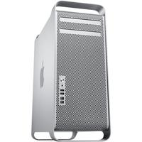 Configure your MacPro