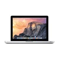 "Apple 13.3"" MacBook Pro dual-core Intel Core i5 2.5GHz, 2X4GB RAM, 1TB 5400-rpm hard drive, Intel HD Graphics 4000, Mac OS X Yosemite Z0MT-13-2.5-8-1TB.54"