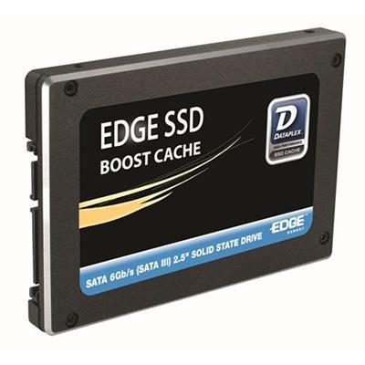 Edge Memory50GB 2.5