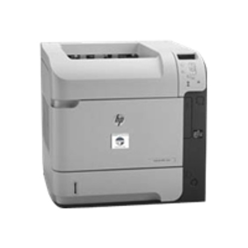 Troy MICR 601TN PRINTER