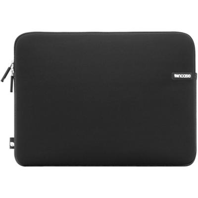 Incase Neoprene Sleeve for MBP 15