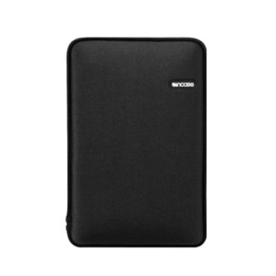 Incase Neoprene Sleeve For MacBook Air 11