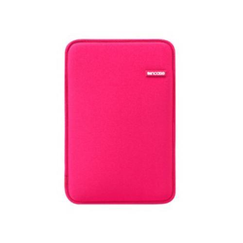 "Incase Neoprene Sleeve For MacBook Air 11"" - Raspberry"