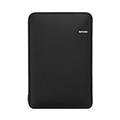 Incase Neoprene Sleeve For MacBook Air 13