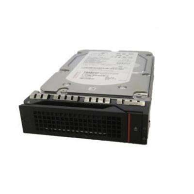 Lenovo ThinkServer 500GB 7.2K 3.5