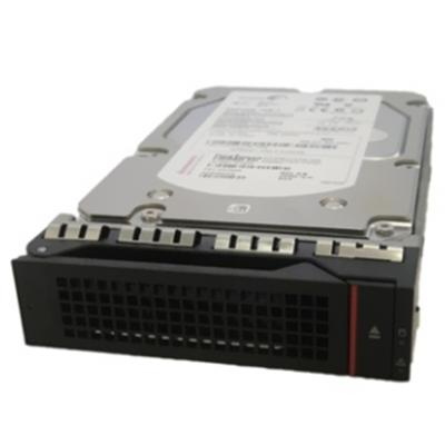 LenovoThinkServer 1TB 7.2K 3.5