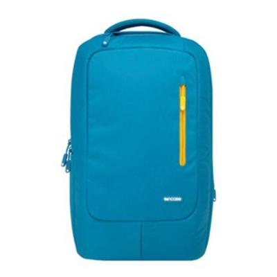 Incase Compact Backpack for 15