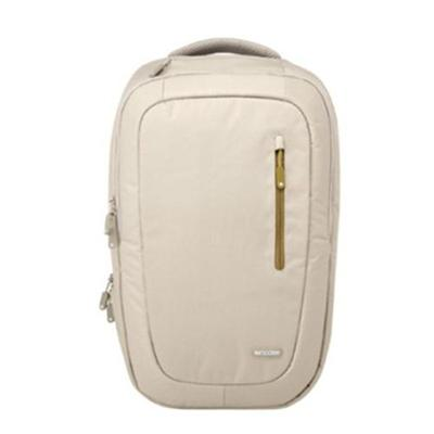IncaseBackpack for 17