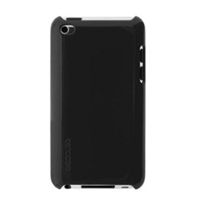 Incase Snap Case for iPod touch 4G - Black (CL56509)