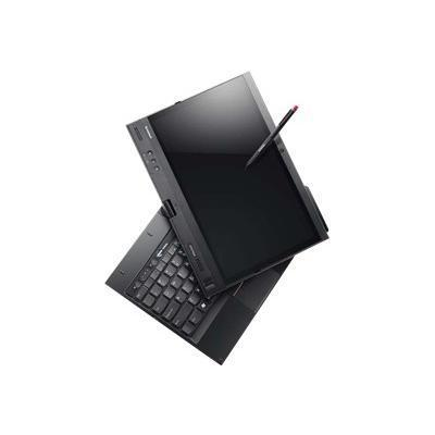 Lenovo TopSeller ThinkPad X230 3435 Intel Core i7-3520M Dual-Core 2.90GHz Tablet - 4GB RAM, 320GB HDD, 12.5