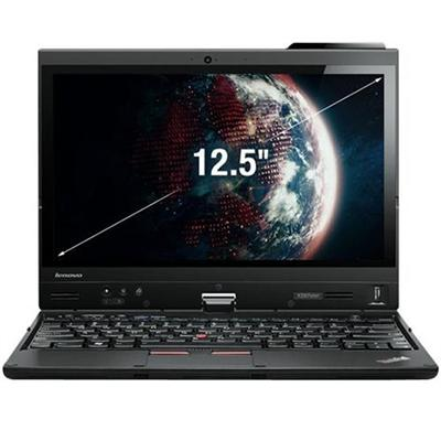 Lenovo TopSeller ThinkPad X230 3435 Intel Core i7-3520M Dual-Core 2.90GHz Tablet - 4GB RAM, 500GB HDD, 12.5