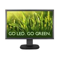 "ViewSonic 24"" 1080p LED Monitor VG2439M-LED"