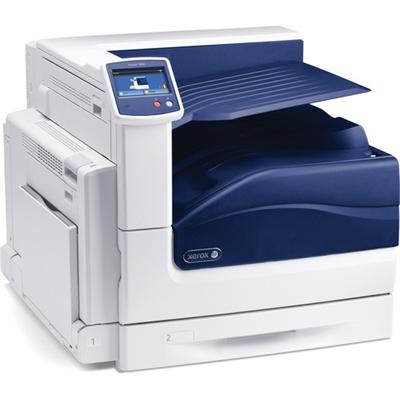 Xerox Phaser 7800/YDN Color Laser Printer - US Gov't Config (7800/YDN)