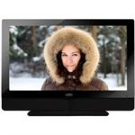 "37"" Class HD 720P HDTV - Black - Refurbished"
