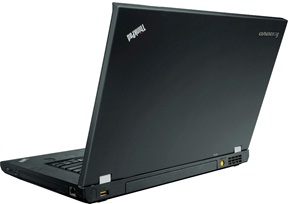 Lenovo ThinkPad T530 Laptop