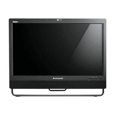 Lenovo ThinkCentre M92z 3329 - Core i7 3770S 3.1 GHz - 4 GB - 500 GB - LED 23