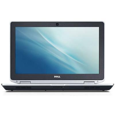 DellDELL E6320 626102717(626102717)