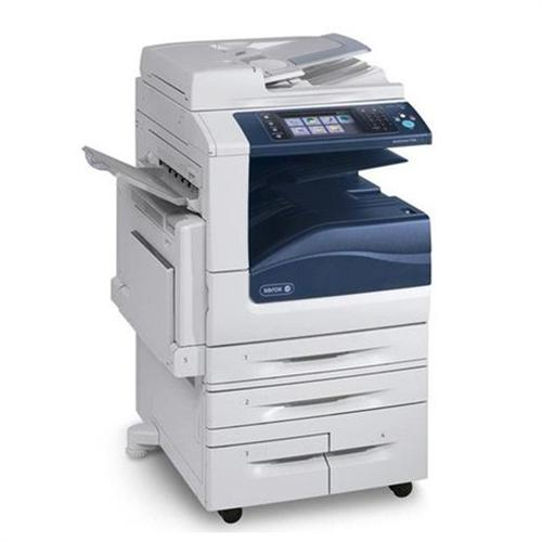 Xerox 7545/PH Color Laser Multifunction Printer