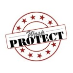 Protect - Extended service agreement - parts and labor - 2 years - repair time: 48 hours - for  WPL25
