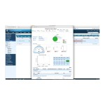 Intelligent Management Center Service Health Manager - License - electronic - Win