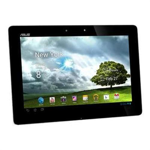 ASUS Transformer Pad TF700T - tablet - Android 4.0 - 64 GB - 10.1""