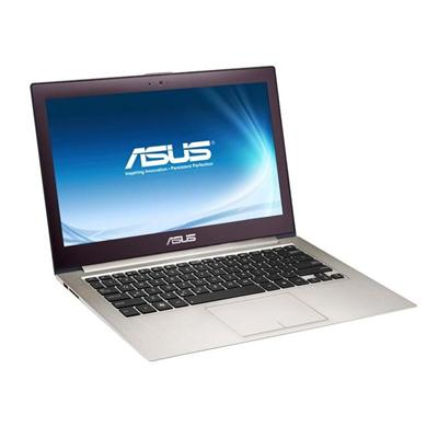 ASUS Zenbook UX32A Intel Core i3-2367M 1.4GHz Ultrabook - 4GB DDR3, 320GB HDD, Intel HD Graphics, 13.3