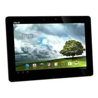 "ASUS Transformer Pad TF700T - Tablet - Android 4.0 - 32 GB - 10.1"" S-IPS+ (1920 x 1200) - microSD slot - amethyst gray TF700T-B1-GR"