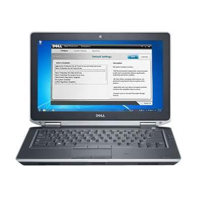 Dell Latitude E6330 Intel Core i3 2350M 2.3GHz Notebook - 2GB RAM, 320GB HDD, 13.3