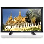 "Envision 46"" Multimedia Full HD LCD Monitor BDL4640E/00"