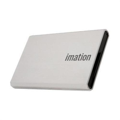 Imation Apollo Expert M300 Portable Hard Drive hard drive - 1 TB - USB 3.0
