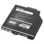 Panasonic Multi Drive for Cf-31Mk3 CF-VDM312U