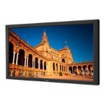 "V4270I-U - 42"" Class LCD flat panel display - commercial use - with touchscreen - 1080p (Full HD) 1920 x 1080"