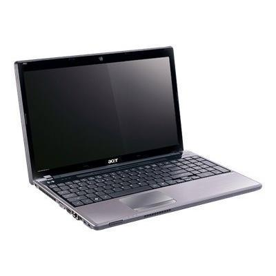AcerAspire 5745DG-3855 - 15.6