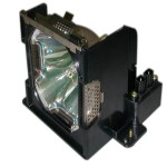 Projector Lamp for PL02601