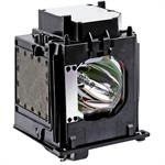 Projector Lamp for Mitsubishi WD-57831, WD-65831, WD-73732, WD-73831