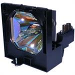 Projector Lamp for BlackWing High Brightness MK 2011, BlackWing One MK 2011, BlackWing Three MK 2011, BlackWing Two MK 2011, Starlight1